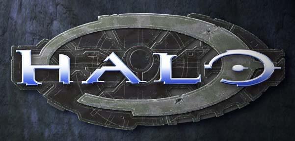 File:Halo-Logo.jpg