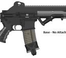 M36A5C