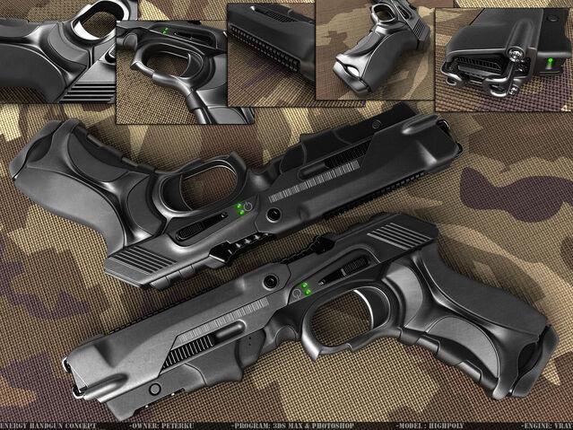 File:Vampire Handgun.jpg