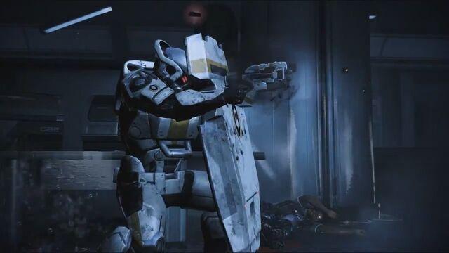 File:Ranger shield .jpg