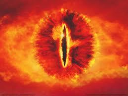 File:Eye of Sauron.jpeg