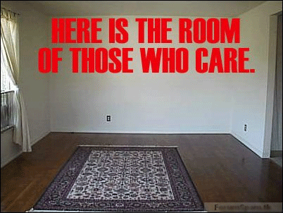 File:Here Is The Room of Those Who Care.png