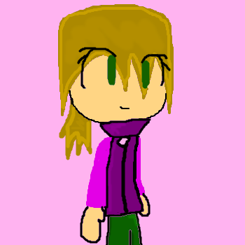 File:Katelin Croped for ICON.png