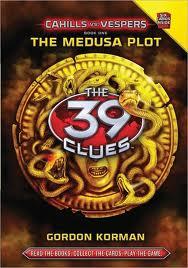 File:The Medusa Plot.jpg