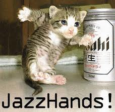 File:Jazz Hands.jpeg