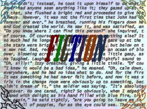 File:Fiction.jpg