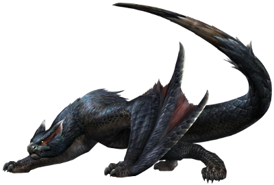 File:400px-Nargacuga display.png