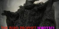 The Bird Prophet