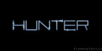 Hunter Enterprises LTD