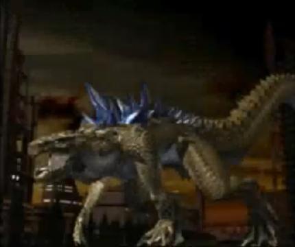 File:Godzilla in trading battle0.jpg