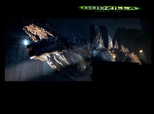 File:Godzilla1998 wallpaper.jpg