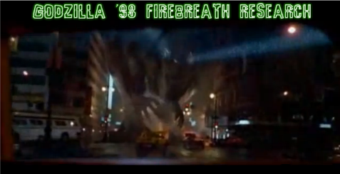 File:839677a4 scientificgodzillaresearch1-1.png