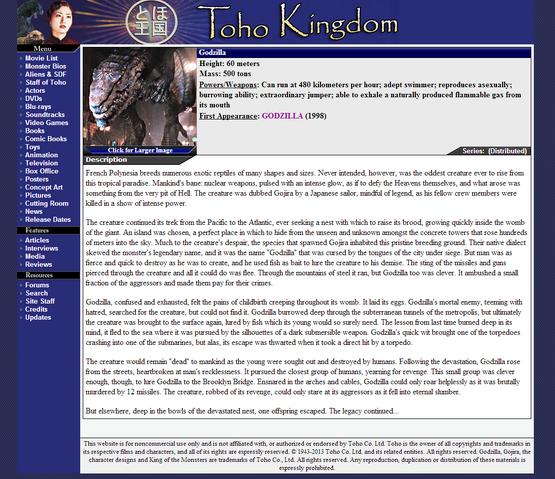 File:Toho kingdom american godzillas0.png