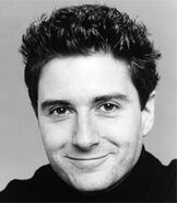 Actor 230 Rino Romano