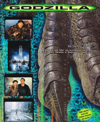 Godzilla98 storybook tn