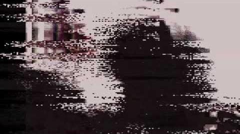 MUTO VIDEO 1