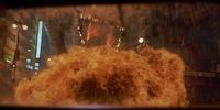 The Godzilla Fire Breath Debate