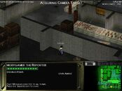 395876-godzilla-online-windows-screenshot-fulton-fish-market-map