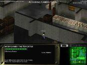 395876-godzilla-online-windows-screenshot-fulton-fish-market-map