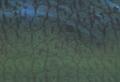 Thumbnail for version as of 20:35, September 15, 2012
