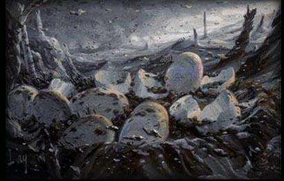 File:Godzillaorigin.jpg