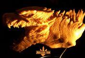 Godzilla-2014-concept-sculpture-4