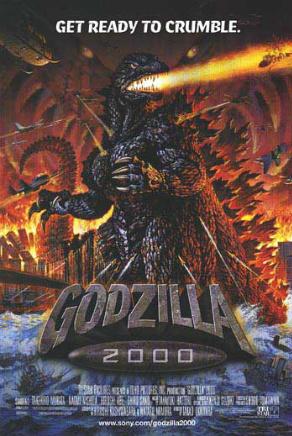 File:Godzilla2000img.jpg