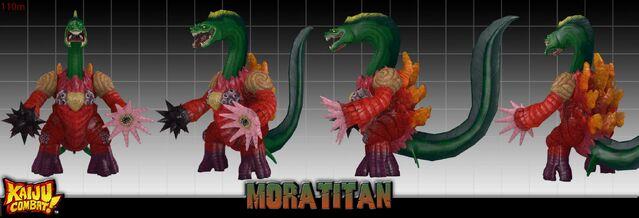 File:Official MORATITAN turnaround for Kaiju Combat!.jpg