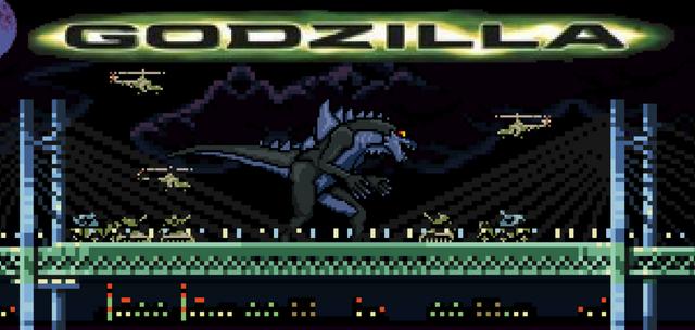File:Godzilla month 2010 23 by linkzilla-d33r921.png