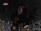 Godzilla animated 4