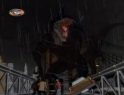 File:Godzilla animated 4.png