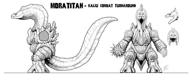 File:Moratitan model-sheet Turnaround by Matt Frank.jpg