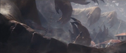 Godzilla Trailer 5