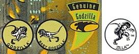 File:GodzillaIcons0.jpg