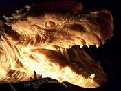 Godzilla-2014-concept-sculpture-7