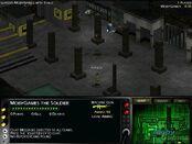 395873-godzilla-online-windows-screenshot-23rd-st-subway-map-as-the