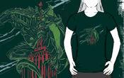 Fig,forest,womens,ffffff.u1