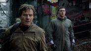 Godzilla - Official Main Trailer HD