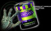 Gv claw dreyer's