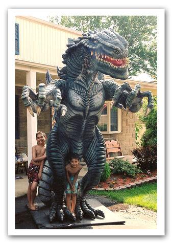 File:Godzilla2border (1).jpg