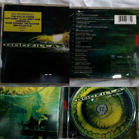File:Godzilla-the-album-1998 MLV-F-3701115761 012013.jpg