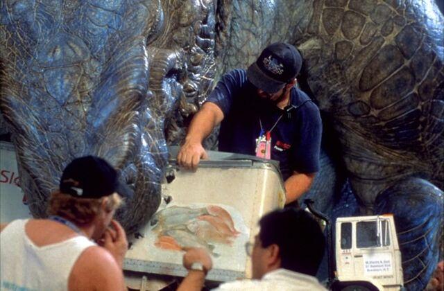File:Godzillabitetruck.jpg
