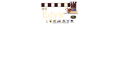 Edy's website Godzilla0