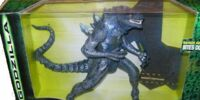 Godzilla - Razor Bite Godzilla