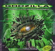 Godzilla weinberger tn