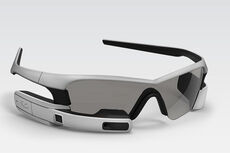 Recon-Jet-HUD-Sunglasses