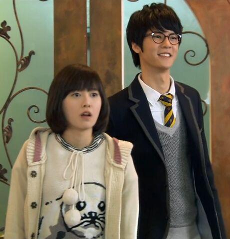 File:Korean dave.jpg