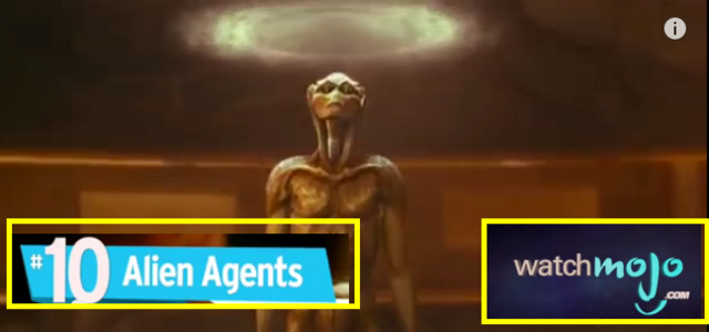 File:Alien agents got 10 place in the top 10 scariest movie aliens.png