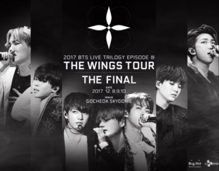 """""""The Final"""" Cover"""