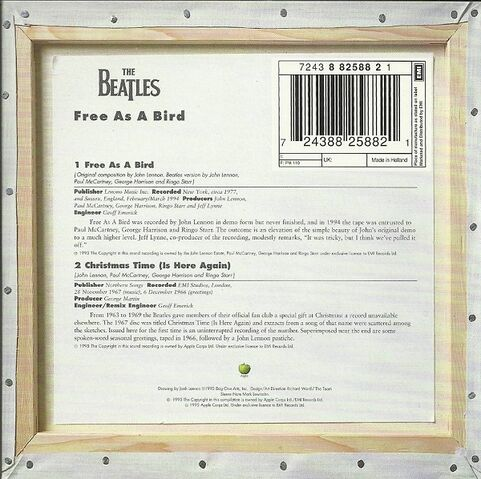 File:Faab europe cd single back.jpg